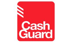 CashGuard